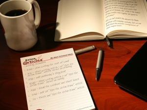 writers-desk-1024x768