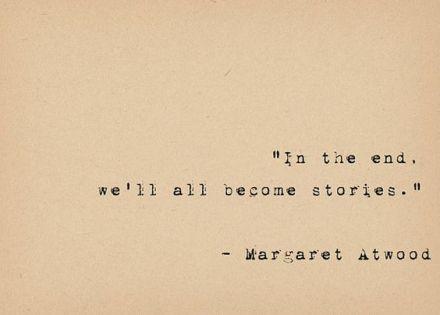 writers amwriting fiction writingprompt
