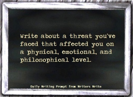amwriting writers authors WritingPrompts