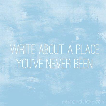 amwriting writers senditonover