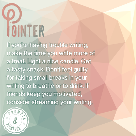 writing writers writingtips amwriting