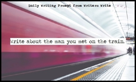 WritingPrompts imetaman writers amwriting