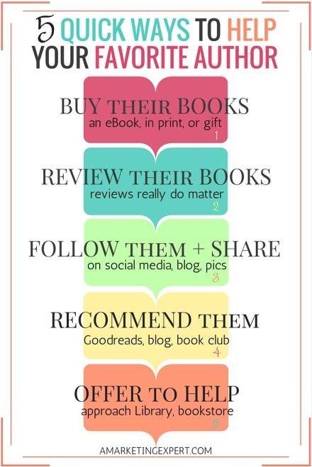 writing authors writerslife books