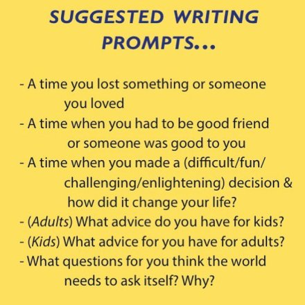 writing writers writingprompt amwriting