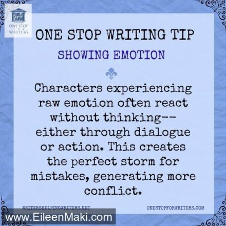 WritingTips amwriting writers authors