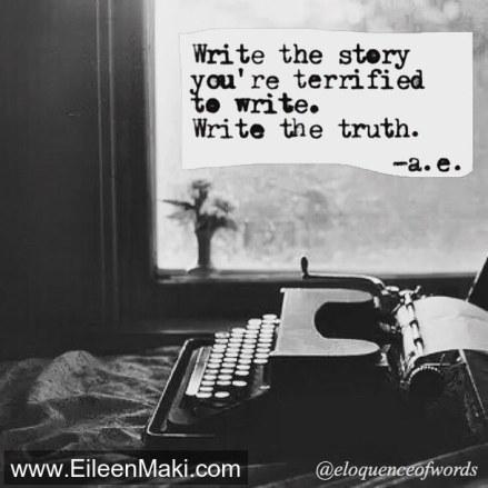 amwriting writing writingadvice